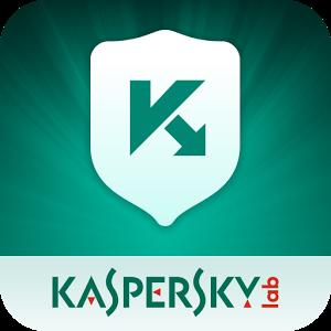 kaspersky aplicații antivirus pentru Android