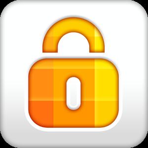 norton aplicații antivirus pentru android