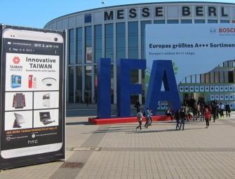 IFA 2014: Cele mai anticipate dispozitive