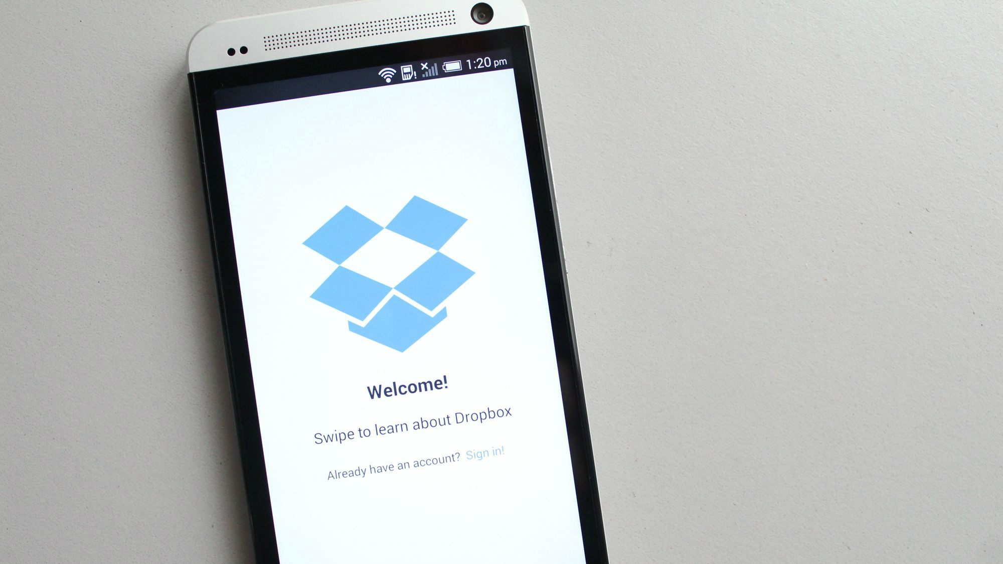 cele mai bune aplicații android dropbox 22
