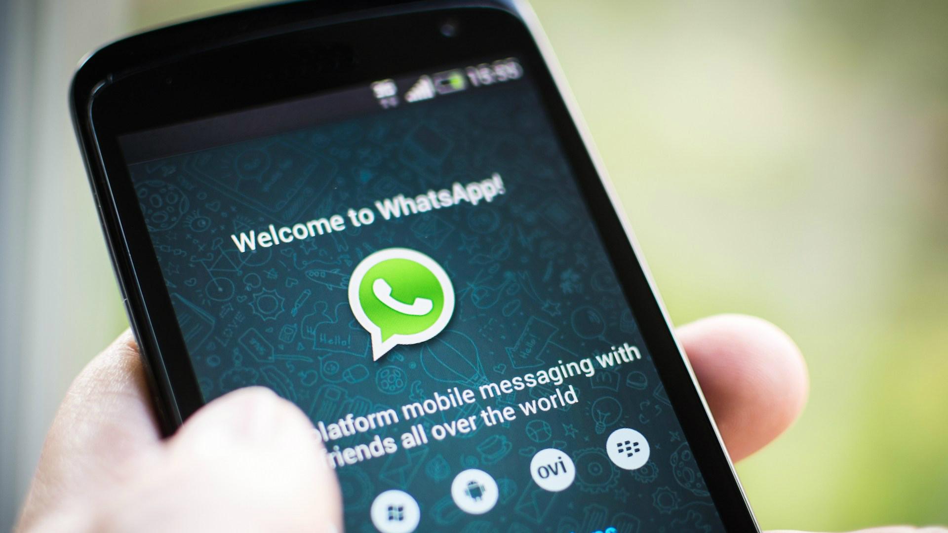 cele mai bune aplicații android whatsapp 11