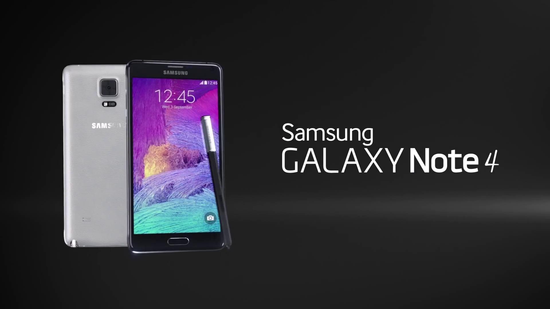 Galaxy-Note-4-Design-details