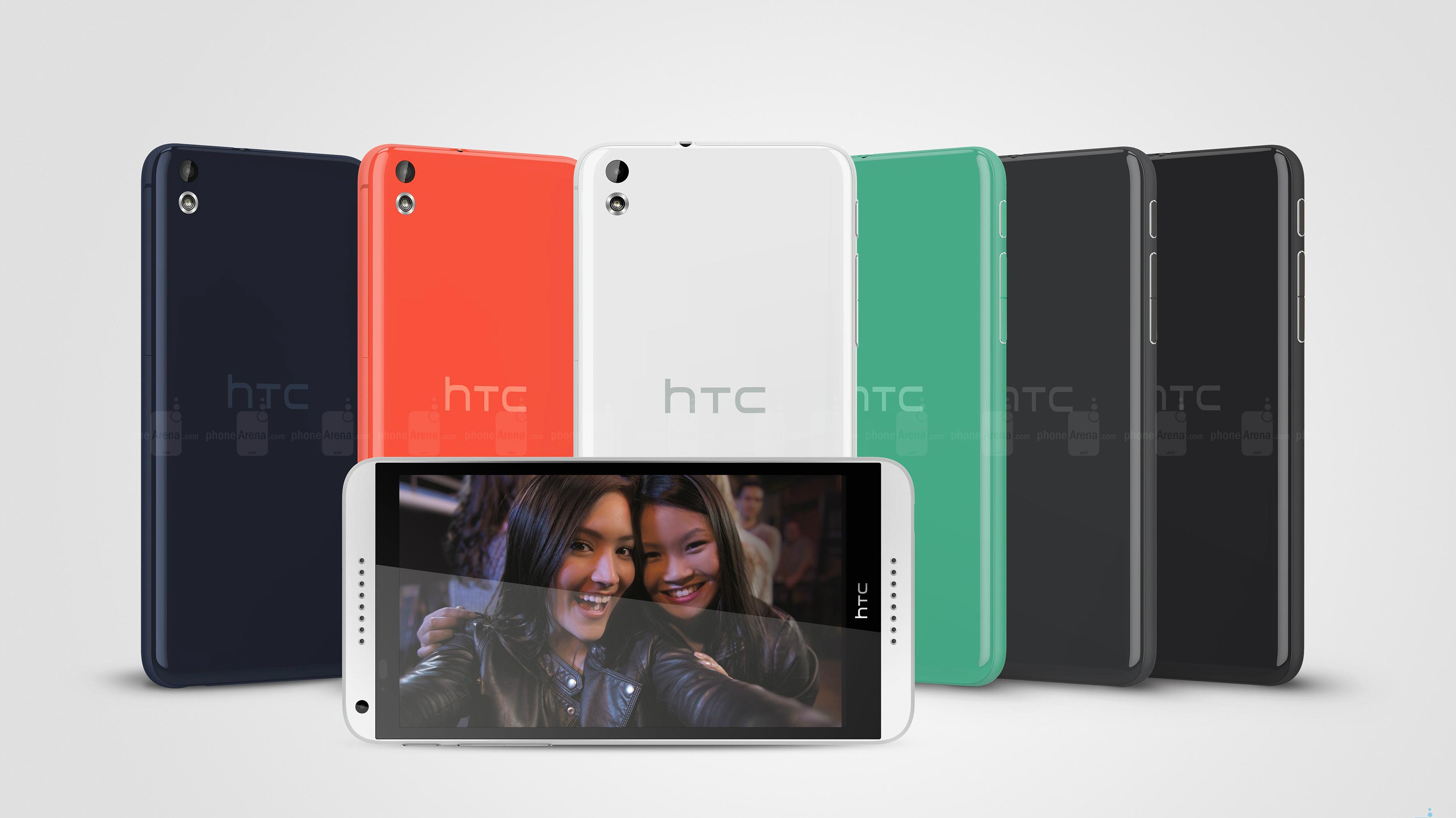 HTC-Desire-816-1a