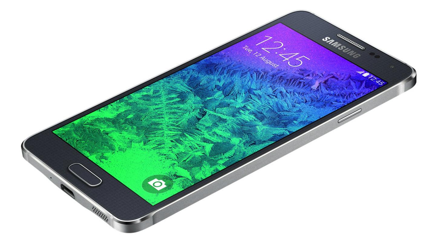 Samsung-Galaxy-Alpha-Design
