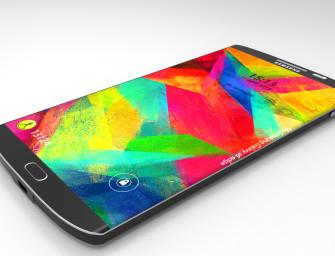 Tot ce trebuie știi înainte de lansarea Samsung Galaxy S6