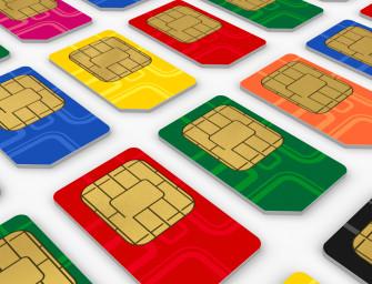 Cele mai bune telefoane Dual SIM