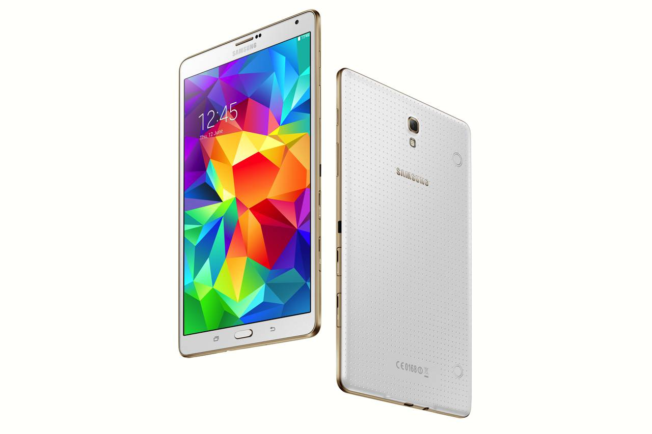 Galaxy-Tab-S-8.4_inch_Dazzling-White_10