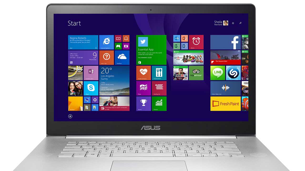 Laptop-Asus-NX500JK-DR017P