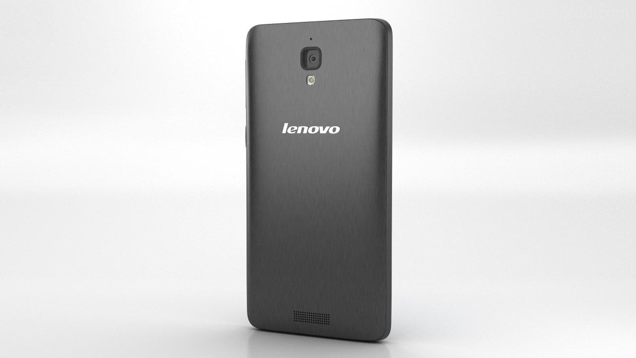 Lenovo_S660_360_720_50-22