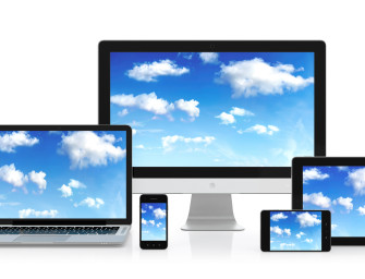 MobileMania la eMAG: Cele mai tari reduceri la electronicele mobile