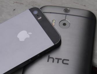 Cele mai Frumoase Smartphone-uri