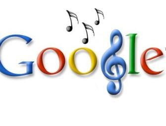 Google Conectează Search cu Aplicațiile de Muzică