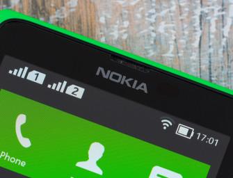 Microsoft lansează Nokia X2 cu software bazat pe Android