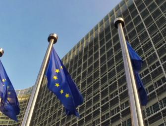 Tarife Roaming în UE cu 50% mai mici de pe 1 Iulie 2014