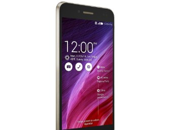 Asus PadFone S Specificatii
