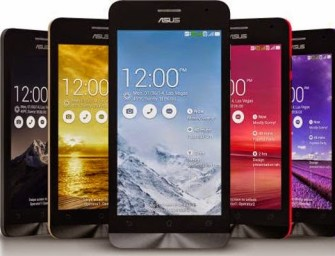 Asus Zenfone 4 A450CG Specificatii