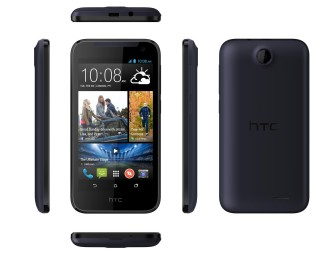HTC Desire 310 Specificatii