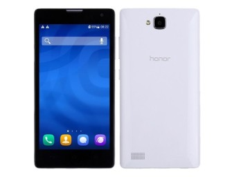 Huawei Honor 3C 4G Specificatii