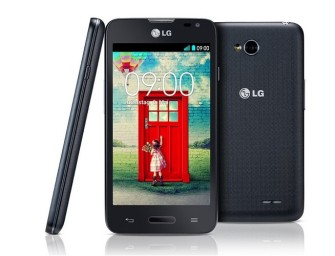 LG L65 D280 Specificatii