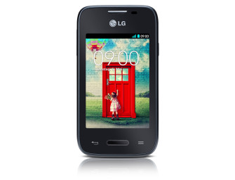 LG L35 Specificatii
