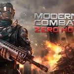 modern combat 4 1