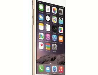 Apple iPhone 6 Specificatii