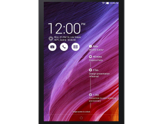 Asus Fonepad 7 (2014) Specificatii