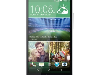 HTC One (M8) Specificatii