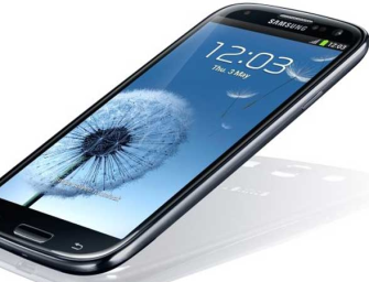 Samsung I9301I Galaxy S3 Neo Specificatii