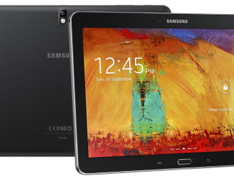Samsung Galaxy Note 10.1 (2014 Edition) Specificatii
