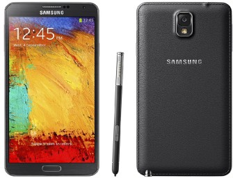 Samsung Galaxy Note 3 Neo Duos Specificatii