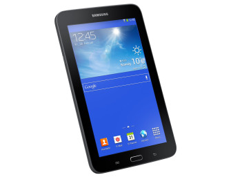 Samsung Galaxy Tab 3 Lite 7.0 Specificatii