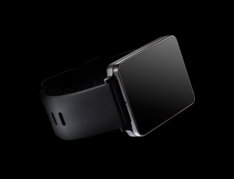 Merită să Cumperi un Smartwatch?