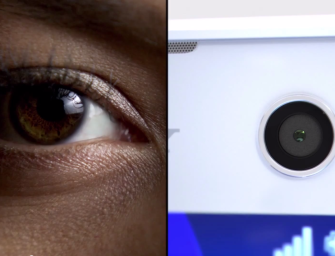 Sony Xperia C3 va fi cel mai bun Telefon Pentru Selfie-uri