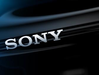 Noile poze cu viitorul Sony Xperia Z3