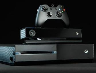 Vânzările de Xbox One Cresc Odată cu Lansarea Variantei Fără Kinect