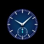 smartwatch lg g watch r 6