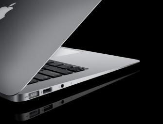 MAC vs Windows PC: 5 motive sa cumperi un Mac in loc de un PC