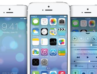 Cele mai comune probleme cu iPhone 5 și cum să le rezolvi